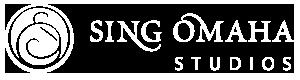 Sing Omaha Studios