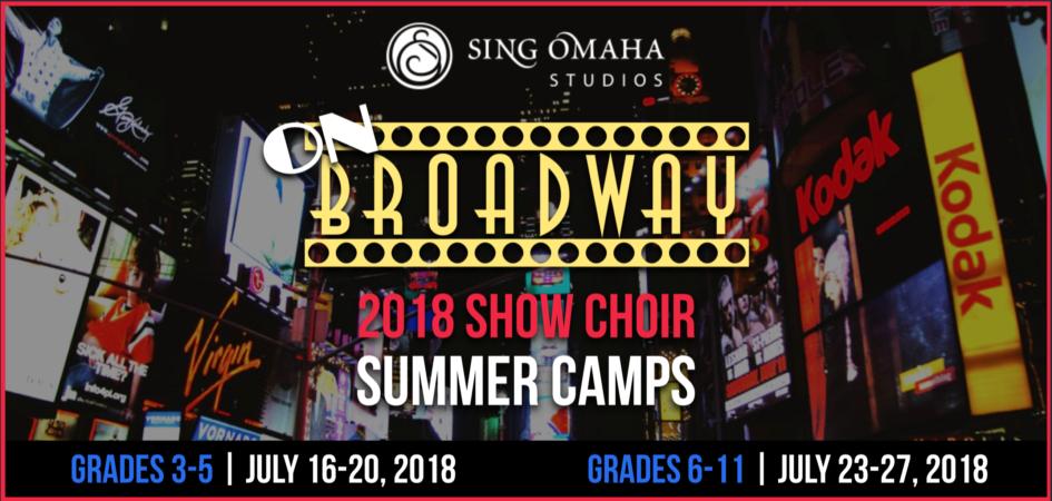 2018 Broadway camp web slider