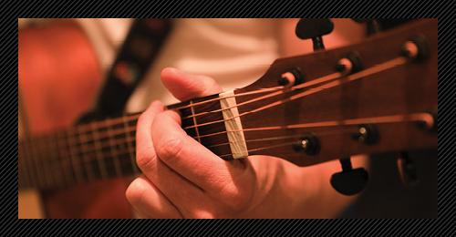 Private Guitar Lessons Sing Omaha Studios Omaha Nebraska
